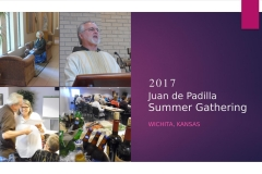2017 Summer Gathering_1