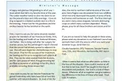 JdP-2020-Newsletter_Fall_1_web