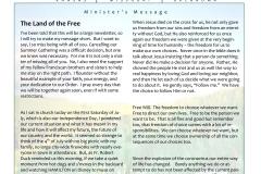 JdP-2020-Newsletter_Summer_1_web