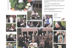 JdP-2021-Newsletter_Summer_12