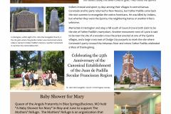 JdP-2021-Newsletter_Summer_16