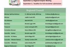 JdP-2021-Newsletter_Summer_17