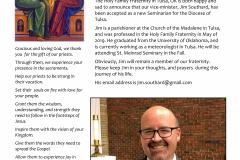 JdP-2021-Newsletter_Summer_8