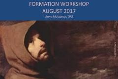 August 2017 - Formation Workshop_1_web