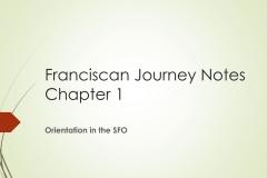Franciscan-Journey-Chpt-1_1