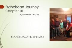 Franciscan-Journey-Chpt-10_1_webo