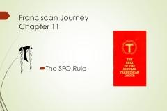 Franciscan-Journey-Chpt-11_1