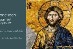 Franciscan Journey Chpt 12_1_webo