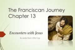 Franciscan-Journey-Chpt-13_1_webo