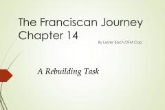 Franciscan-Journey-Chpt-14_1
