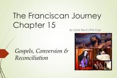 Franciscan-Journey-Chpt-15_1