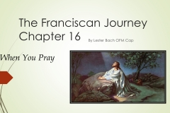 Franciscan-Journey-Chpt-16_1