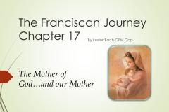Franciscan-Journey-Chpt-17_1