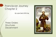 Franciscan-Journey-Chpt-2_1_webo