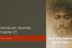 Franciscan Journey Notes Chpt 21_1_web