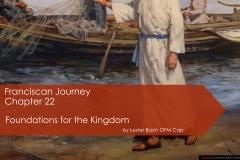 Franciscan-Journey-Chpt-22_1_webo