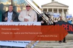 Franciscan-Journey-Chpt-23_1_webo