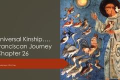 Franciscan-Journey-Chpt-26_1_webo