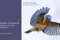 Franciscan-Journey-Chpt-27_1_webo