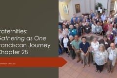 Franciscan-Journey-Chpt-28_1_webo