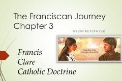 Franciscan-Journey-Chpt-3_1