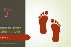 Franciscan-Journey-Chpt-30_1_web