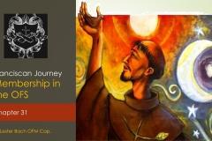 Franciscan-Journey-Chpt-31_1_web