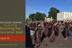 Franciscan-Journey-Chpt-32_1_web