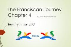 Franciscan-Journey-Chpt-4_1