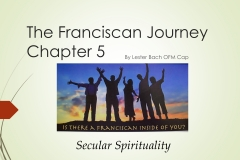 Franciscan-Journey-Chpt-5_1