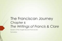Franciscan-Journey-Chpt-6_1