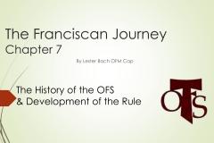 Franciscan-Journey-Chpt-7_1_webo