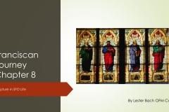 Franciscan-Journey-Chpt-8_1_webo