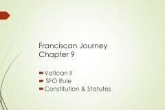 Franciscan-Journey-Chpt-9r_1_web