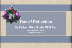 Day of Reflection_1_web