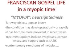 Franciscan-Gospel-Life-Fr-Bill-Kraus-c_1_webo