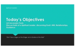 Leadership Anne Mulqueen with objectives-1_1_web