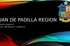 JUAN DE PADILLA SLIDE SHOW_1
