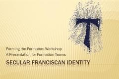 Secular Franciscan Identity_1_web