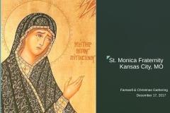 St Monica 12-17_1_web