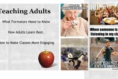 Teaching Adults 7_1_webo
