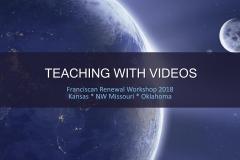 Teaching with Videos-JDP_1_web