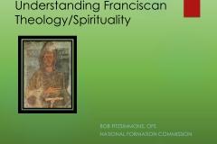 Understanding-Franciscan-Spirituality-Fitzsimmons_1_web