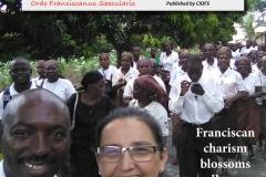 Vox-Franciscana-Summer-2018_1_web
