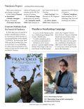 EN Vox Franciscana Summer-Fall 2020_10_web