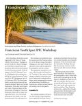 EN Vox Franciscana Summer-Fall 2020_11_web
