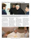 EN Vox Franciscana Summer-Fall 2020_22_web
