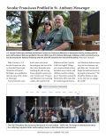 EN Vox Franciscana Summer-Fall 2020_23_web