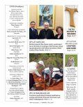 EN Vox Franciscana Summer-Fall 2020_2_web