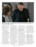 EN Vox Franciscana Summer-Fall 2020_7_web